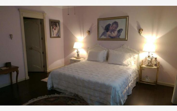 Foto de casa en venta en callejon de las animas 35, pedregal de las animas, xalapa, veracruz, 1583566 no 25