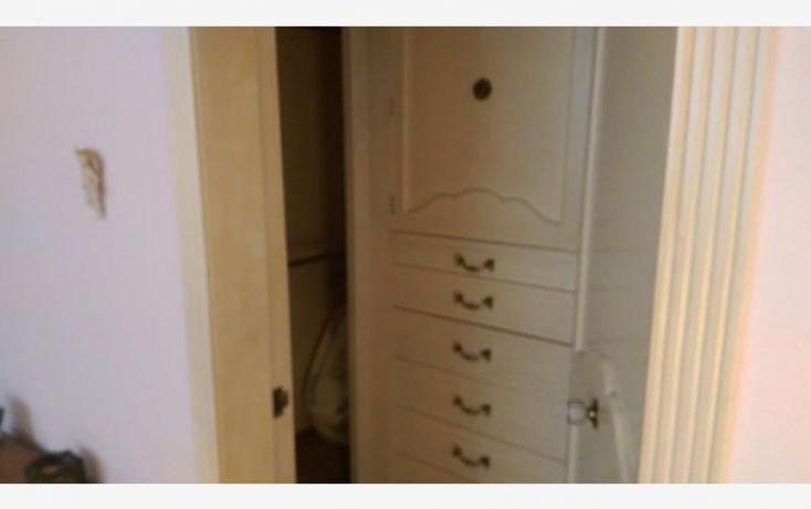 Foto de casa en venta en callejon de las animas 35, pedregal de las animas, xalapa, veracruz, 1583566 no 26
