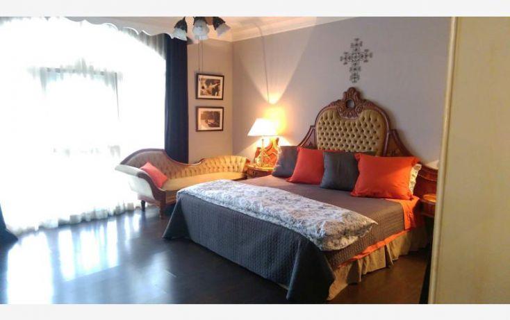 Foto de casa en venta en callejon de las animas 35, pedregal de las animas, xalapa, veracruz, 1583566 no 27