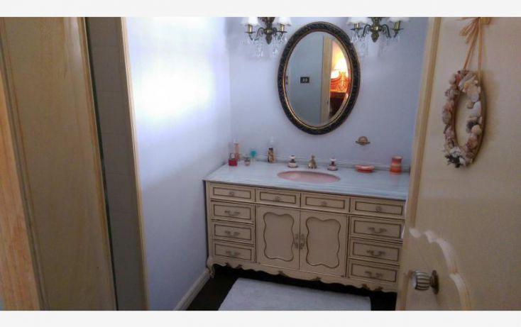 Foto de casa en venta en callejon de las animas 35, pedregal de las animas, xalapa, veracruz, 1583566 no 28