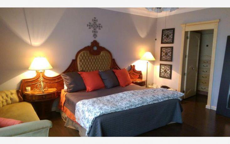 Foto de casa en venta en callejon de las animas 35, pedregal de las animas, xalapa, veracruz, 1583566 no 29