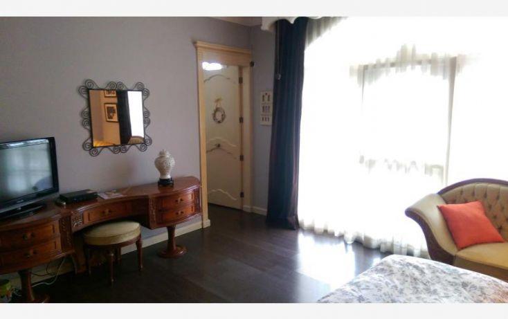 Foto de casa en venta en callejon de las animas 35, pedregal de las animas, xalapa, veracruz, 1583566 no 31