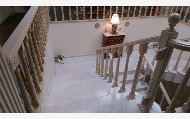 Foto de casa en venta en callejon de las animas 35, pedregal de las animas, xalapa, veracruz, 1583566 no 33