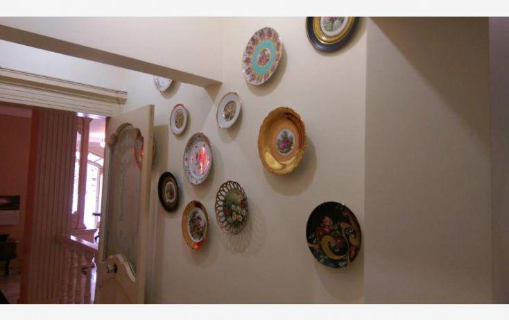Foto de casa en venta en callejon de las animas 35, pedregal de las animas, xalapa, veracruz, 1583566 no 36