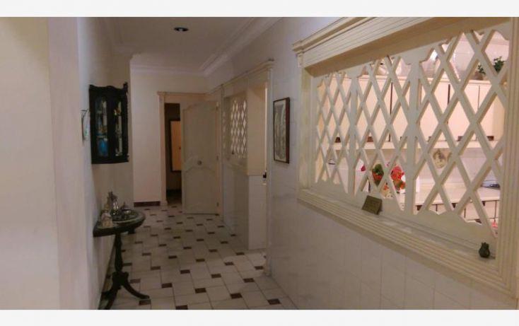 Foto de casa en venta en callejon de las animas 35, pedregal de las animas, xalapa, veracruz, 1583566 no 38