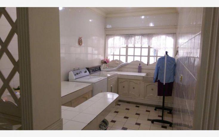 Foto de casa en venta en callejon de las animas 35, pedregal de las animas, xalapa, veracruz, 1583566 no 39