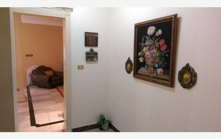 Foto de casa en venta en callejon de las animas 35, pedregal de las animas, xalapa, veracruz, 1583566 no 42