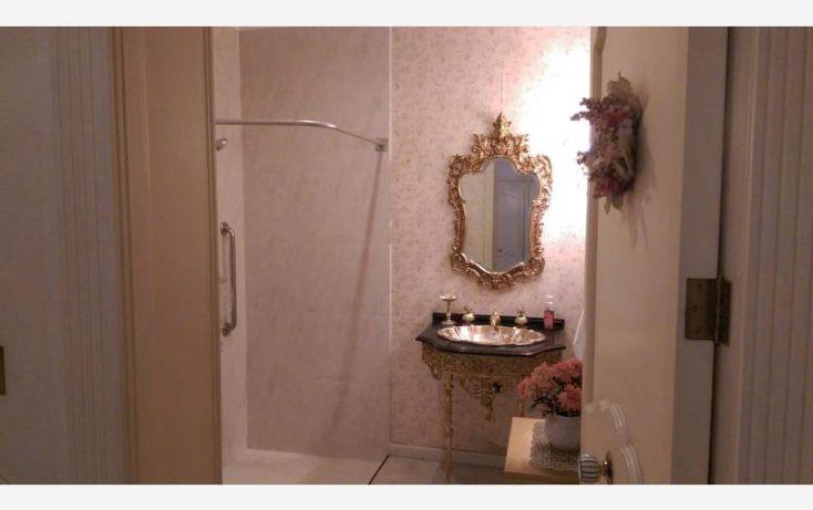 Foto de casa en venta en callejon de las animas 35, pedregal de las animas, xalapa, veracruz, 1583566 no 46