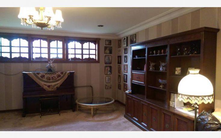 Foto de casa en venta en callejon de las animas 35, pedregal de las animas, xalapa, veracruz, 1583566 no 51