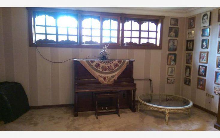 Foto de casa en venta en callejon de las animas 35, pedregal de las animas, xalapa, veracruz, 1583566 no 52