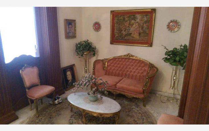 Foto de casa en venta en callejon de las animas 35, pedregal de las animas, xalapa, veracruz, 1583566 no 53