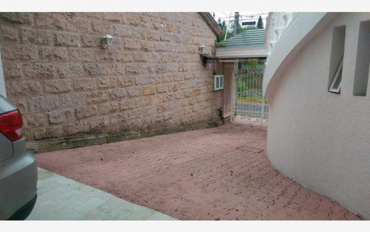 Foto de casa en venta en callejon de las animas 35, pedregal de las animas, xalapa, veracruz, 1583566 no 55