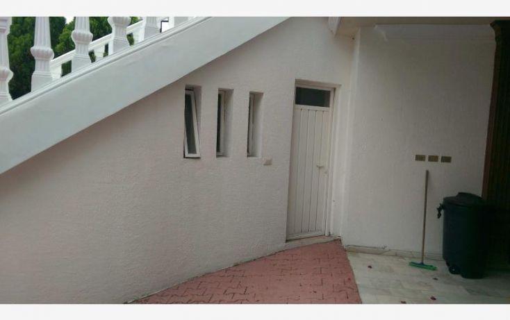 Foto de casa en venta en callejon de las animas 35, pedregal de las animas, xalapa, veracruz, 1583566 no 56