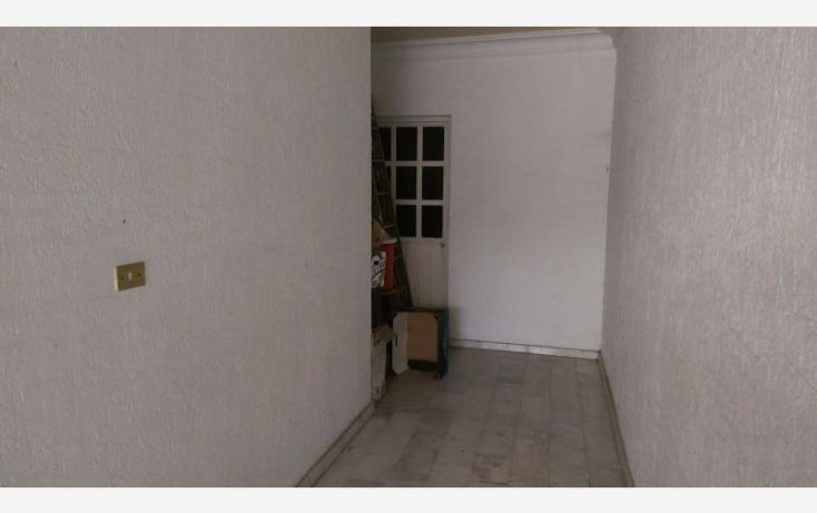 Foto de casa en venta en callejon de las animas 35, pedregal de las animas, xalapa, veracruz, 1583566 no 57