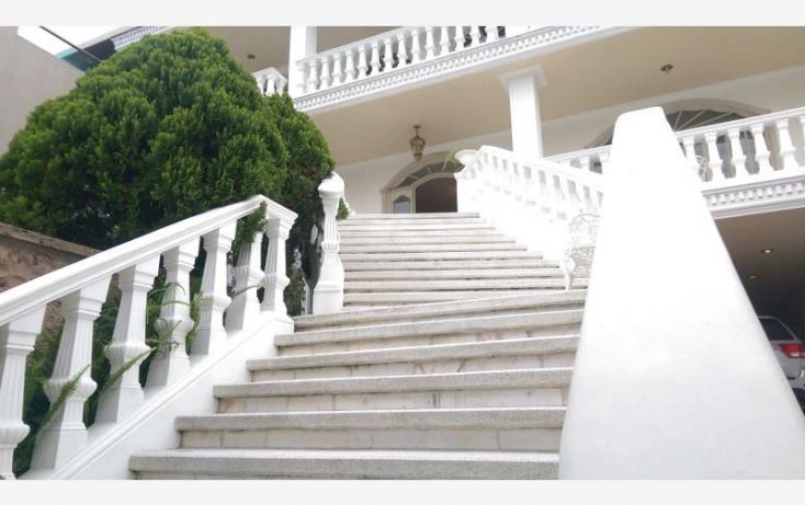 Foto de casa en venta en callejon de las animas 35, pedregal de las animas, xalapa, veracruz, 1583566 no 58