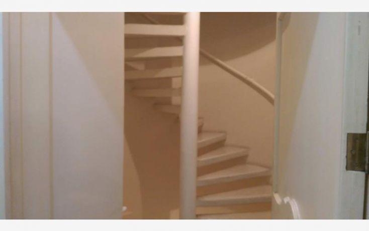 Foto de casa en venta en callejon de las animas 35, pedregal de las animas, xalapa, veracruz, 1583566 no 59