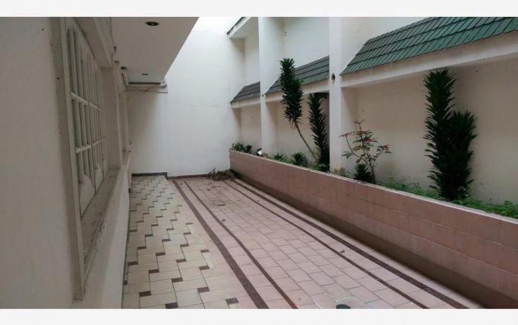 Foto de casa en venta en callejon de las animas 35, pedregal de las animas, xalapa, veracruz, 1583566 no 61