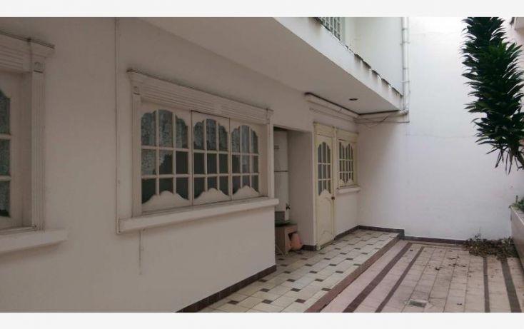 Foto de casa en venta en callejon de las animas 35, pedregal de las animas, xalapa, veracruz, 1583566 no 62
