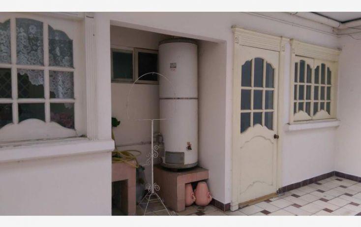 Foto de casa en venta en callejon de las animas 35, pedregal de las animas, xalapa, veracruz, 1583566 no 63