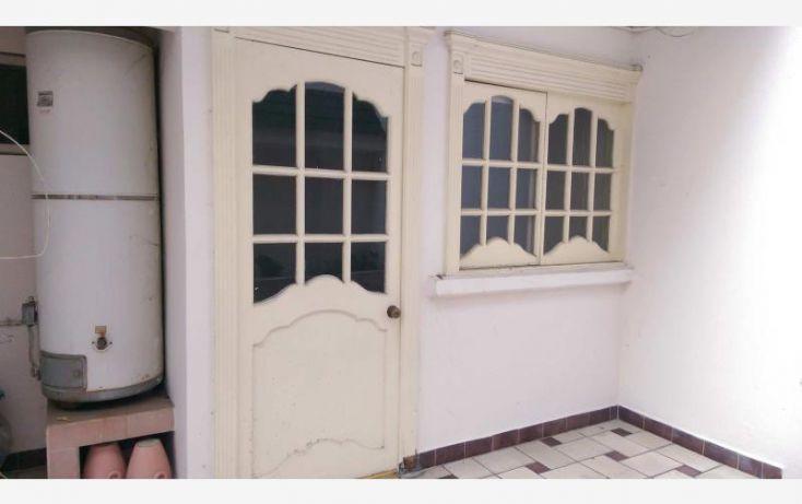 Foto de casa en venta en callejon de las animas 35, pedregal de las animas, xalapa, veracruz, 1583566 no 64