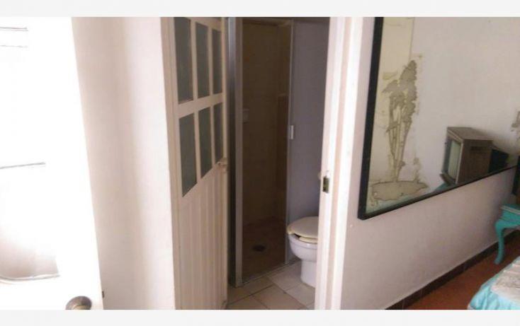 Foto de casa en venta en callejon de las animas 35, pedregal de las animas, xalapa, veracruz, 1583566 no 65