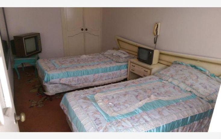 Foto de casa en venta en callejon de las animas 35, pedregal de las animas, xalapa, veracruz, 1583566 no 66