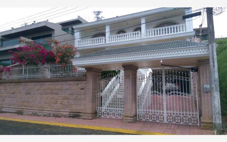 Foto de casa en venta en callejon de las animas 35, pedregal de las animas, xalapa, veracruz, 1583566 no 68