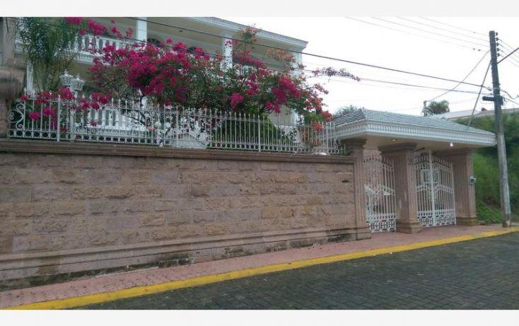 Foto de casa en venta en callejon de las animas 35, pedregal de las animas, xalapa, veracruz, 1583566 no 69