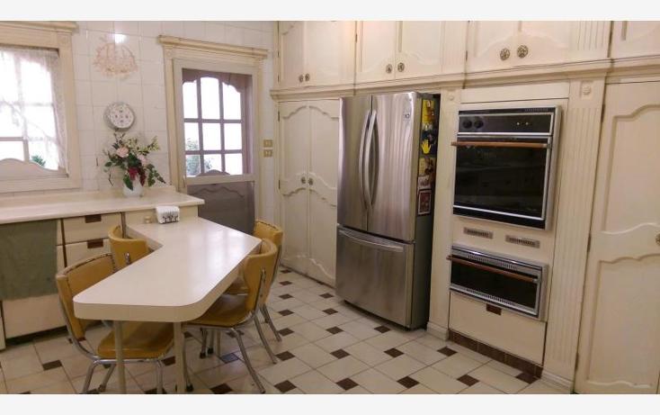 Foto de casa en venta en callejon de las animas 35, pedregal de las animas, xalapa, veracruz de ignacio de la llave, 1583566 No. 36