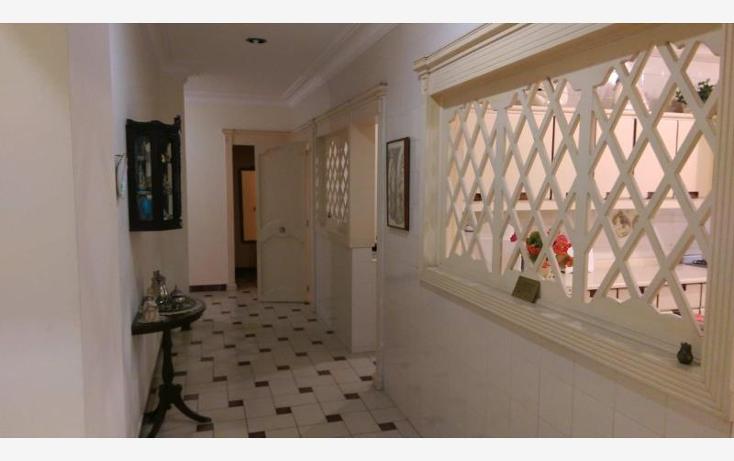 Foto de casa en venta en callejon de las animas 35, pedregal de las animas, xalapa, veracruz de ignacio de la llave, 1583566 No. 39