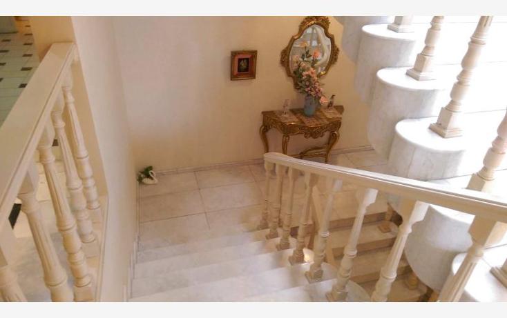Foto de casa en venta en callejon de las animas 35, pedregal de las animas, xalapa, veracruz de ignacio de la llave, 1583566 No. 44