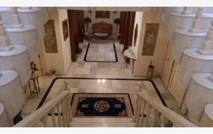 Foto de casa en venta en callejon de las animas 35, pedregal de las animas, xalapa, veracruz de ignacio de la llave, 1583566 No. 45