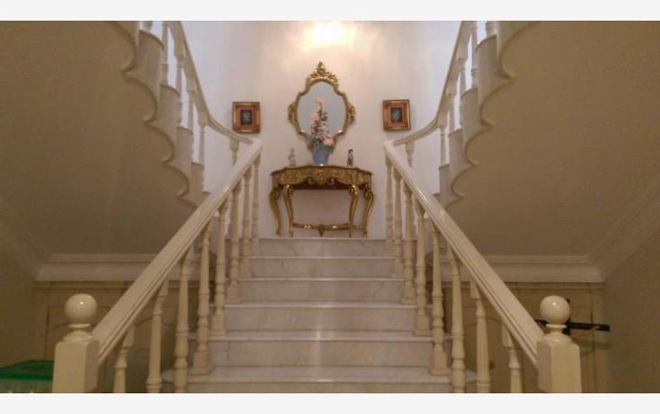 Foto de casa en venta en callejon de las animas 35, pedregal de las animas, xalapa, veracruz de ignacio de la llave, 1583566 No. 46