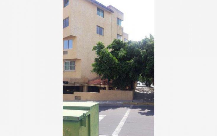 Foto de departamento en renta en callejon de las bugambilias 1208, villa universitaria, zapopan, jalisco, 1904488 no 01