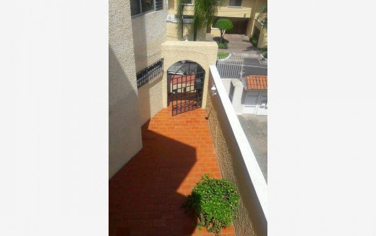 Foto de departamento en renta en callejon de las bugambilias 1208, villa universitaria, zapopan, jalisco, 1904488 no 02