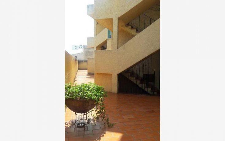 Foto de departamento en renta en callejon de las bugambilias 1208, villa universitaria, zapopan, jalisco, 1904488 no 03