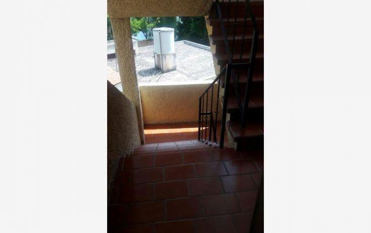 Foto de departamento en renta en callejon de las bugambilias 1208, villa universitaria, zapopan, jalisco, 1904488 no 04