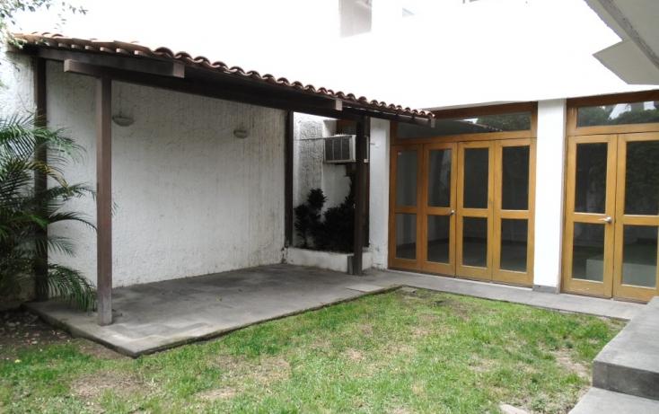 Casa en villa universitaria en venta id 862319 for Villas universitarias