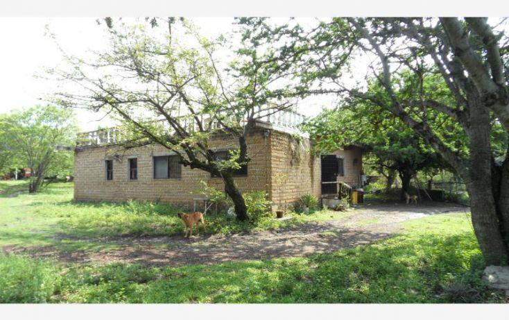 Foto de casa en venta en callejón de las mariposas 3, los ocotes, tepoztlán, morelos, 2026380 no 01