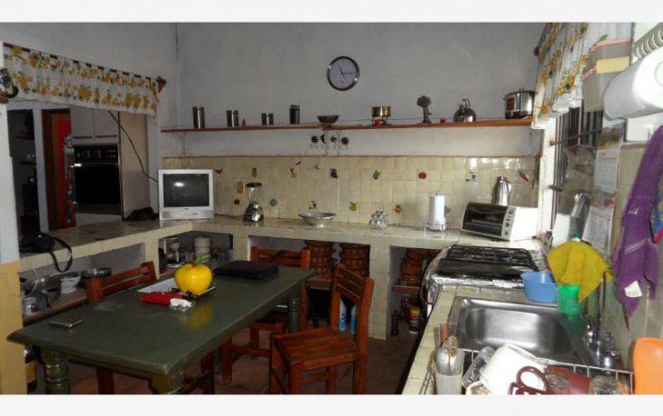 Foto de casa en venta en callejón de las mariposas 3, los ocotes, tepoztlán, morelos, 2026380 no 02