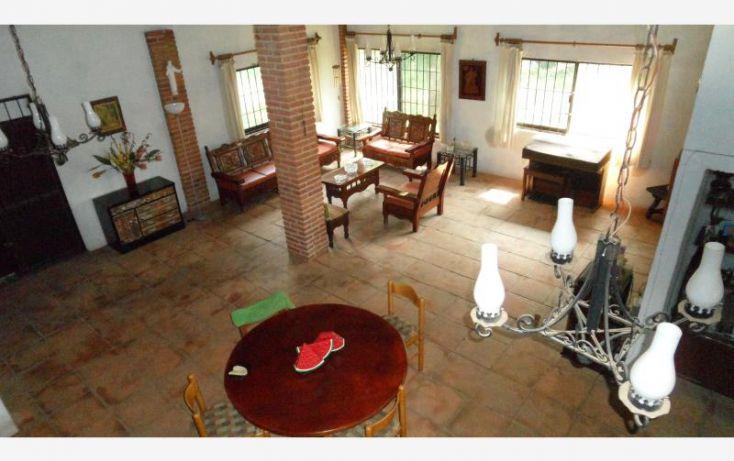 Foto de casa en venta en callejón de las mariposas 3, los ocotes, tepoztlán, morelos, 2026380 no 03