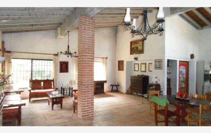 Foto de casa en venta en callejón de las mariposas 3, los ocotes, tepoztlán, morelos, 2026380 no 04