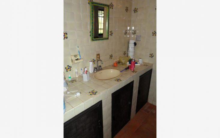 Foto de casa en venta en callejón de las mariposas 3, los ocotes, tepoztlán, morelos, 2026380 no 05