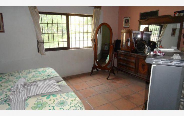 Foto de casa en venta en callejón de las mariposas 3, los ocotes, tepoztlán, morelos, 2026380 no 06