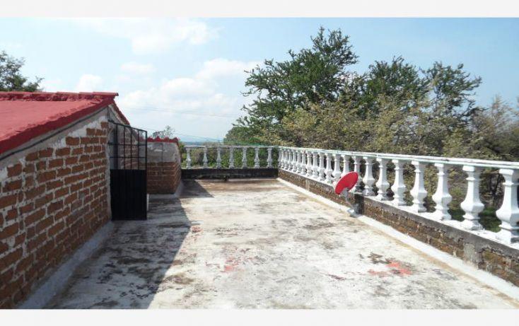 Foto de casa en venta en callejón de las mariposas 3, los ocotes, tepoztlán, morelos, 2026380 no 07