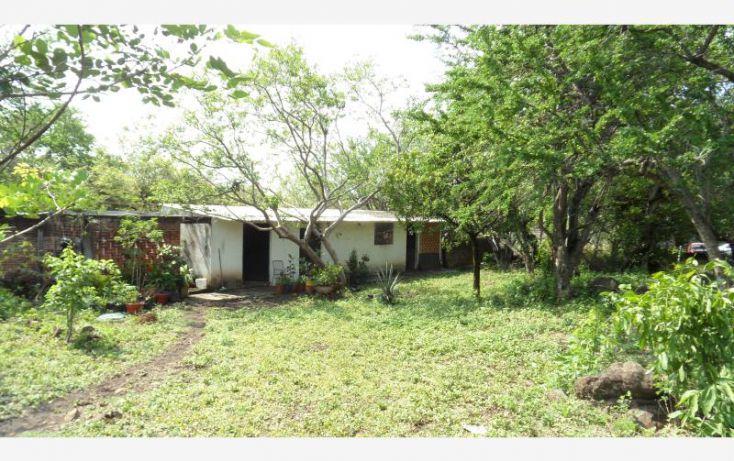 Foto de casa en venta en callejón de las mariposas 3, los ocotes, tepoztlán, morelos, 2026380 no 09