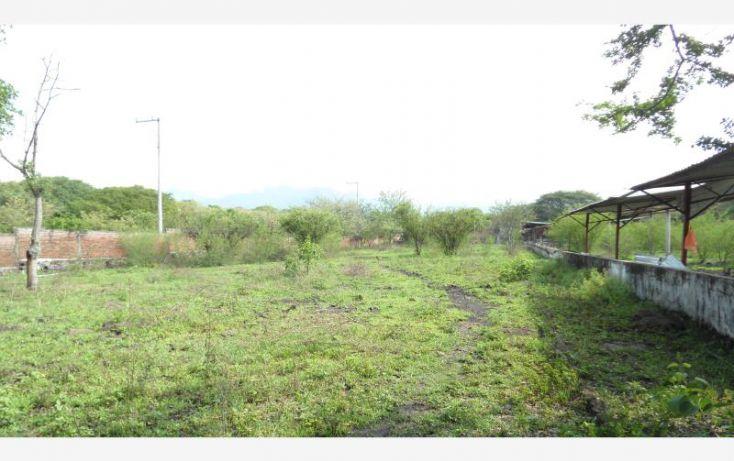 Foto de casa en venta en callejón de las mariposas 3, los ocotes, tepoztlán, morelos, 2026380 no 11