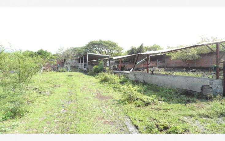 Foto de casa en venta en callejón de las mariposas 3, los ocotes, tepoztlán, morelos, 2026380 no 12