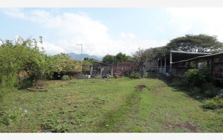 Foto de casa en venta en callejón de las mariposas 3, los ocotes, tepoztlán, morelos, 2026380 no 13