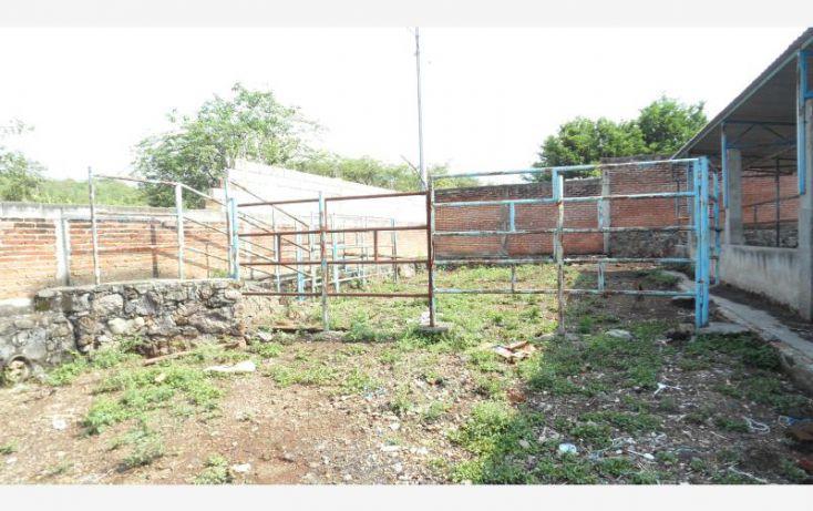 Foto de casa en venta en callejón de las mariposas 3, los ocotes, tepoztlán, morelos, 2026380 no 15